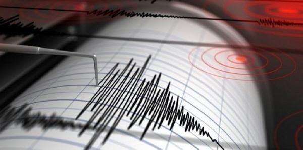 Unsur-Unsur Berita pada berita gempa bumi
