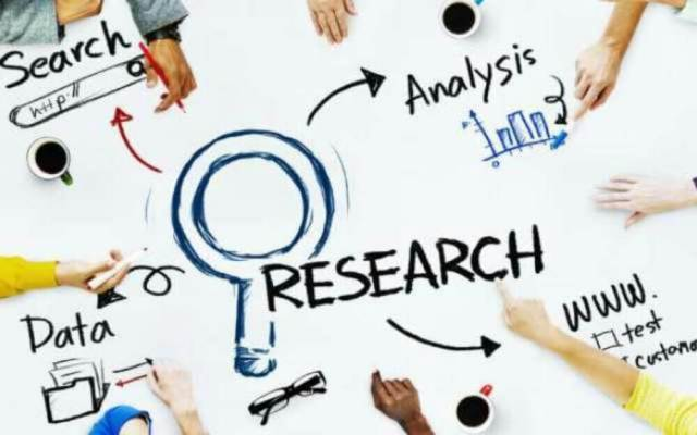 10 Contoh Metode Penelitian Kualitatif Penjelasan Lengkap