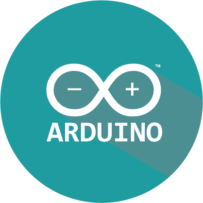 Latest Download of Arduino IDE