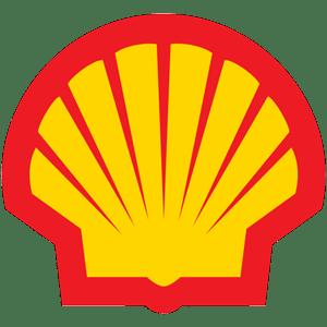 Download Classic Shell Terbaru