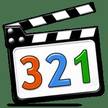 Download K-Lite Codec Pack Terbaru