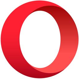 Download Opera Browser Terbaru