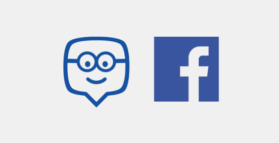 Difference Edmodo with Facebook