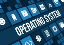 Macam Sistem Operasi