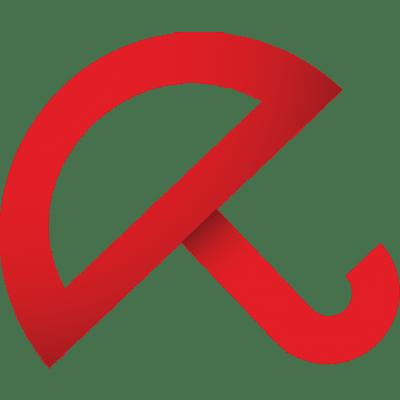 Download Avira Free Antivirus