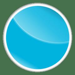 Download ClipGrab Terbaru