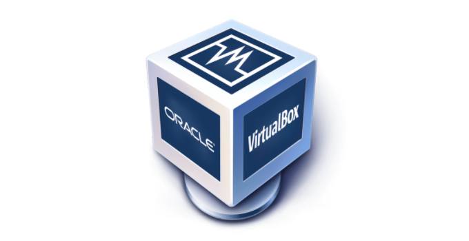 Download VirtualBox