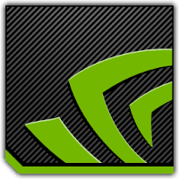 Download GeForce Experience Terbaru