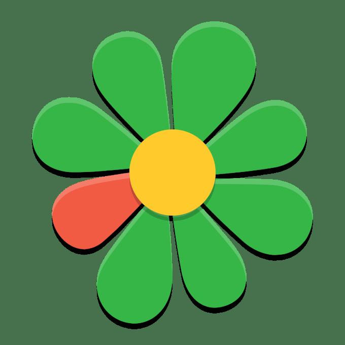 Download ICQ Terbaru