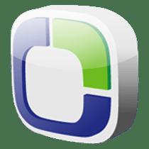 Download Nokia PC Suite Terbaru