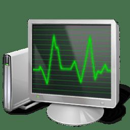 Download Process Hacker Terbaru
