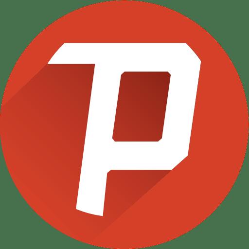Download Psiphon Terbaru