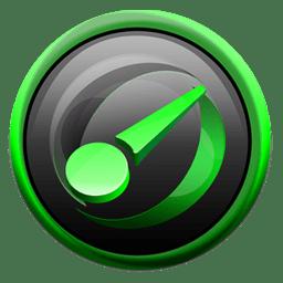 Download the Latest Razer Cortex