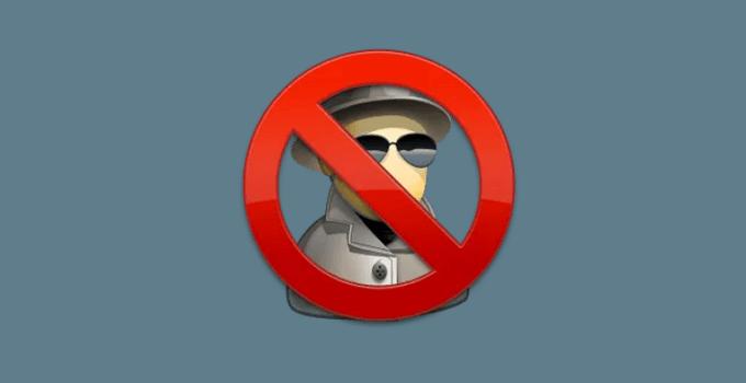 Download SuperAntiSpyware Terbaru