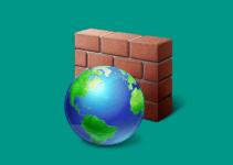 Download TinyWall Terbaru