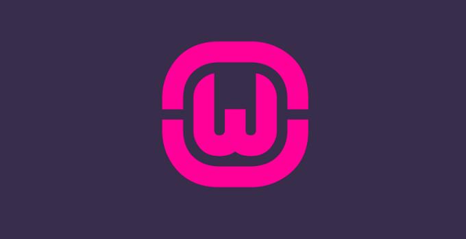 Download WampServer Terbaru