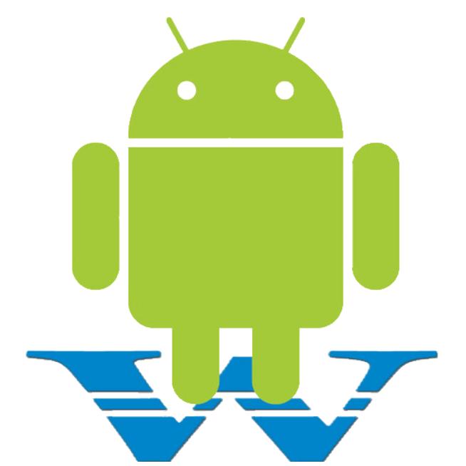 Download YouWave Terbaru