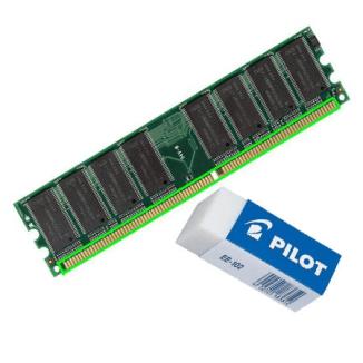 membersihkan komputer 7