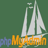 Download phpMyAdmin Terbaru