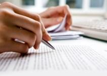 Pengertian Teks Laporan Hasil Observasi