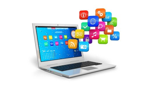 Fungsi dan Kelebihan Freeware