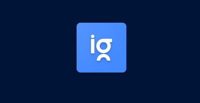 Download ImageGlass Terbaru