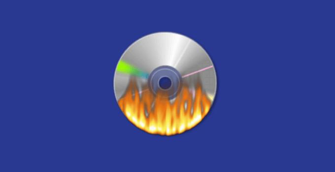 Download ImgBurn Terbaru