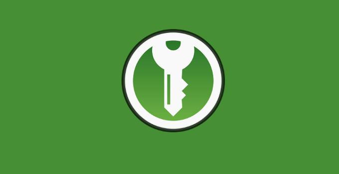 Download KeePassXC Terbaru