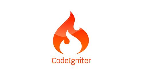 understanding of codeigniter