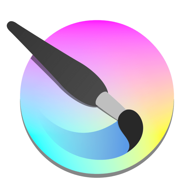 Download Krita Terbaru