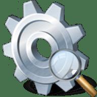 Download LockHunter Terbaru