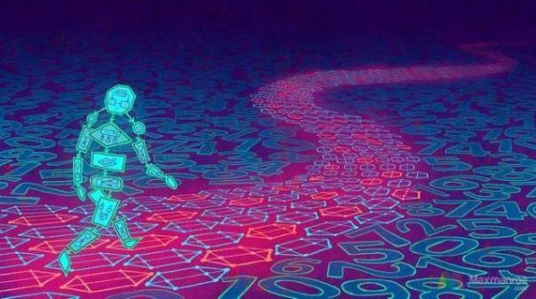 Ciri-Ciri Algoritma dan Macam-Macamnya