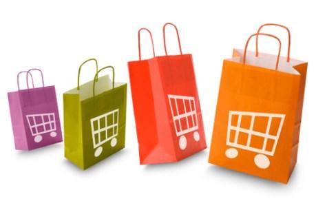 Pengertian Marketplace dan Manfaatnya