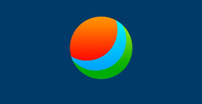 Download Medibang Paint Terbaru