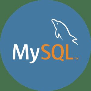Download MySQL Terbaru