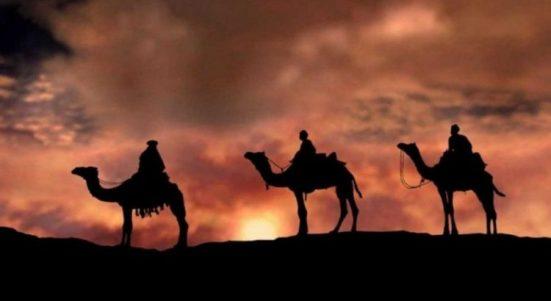 Perbedaan Nabi dan Rasul dalam Menyampaikan Wahyu