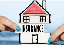Pilih perusahaan asuransi terpercaya