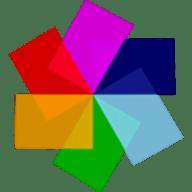 Download Pinnacle Studio Terbaru