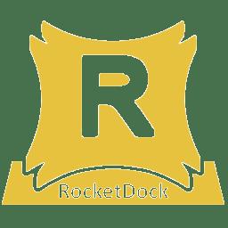 Download RocketDock Terbaru