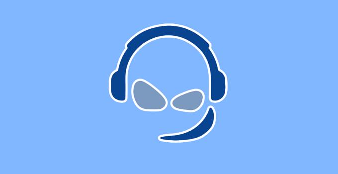 Download TeamSpeak Terbaru