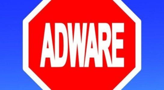 pengertian adware