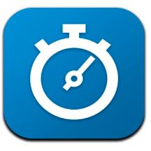 Download Auslogics Boostspeed
