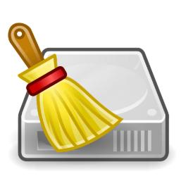Download BleachBit Terbaru
