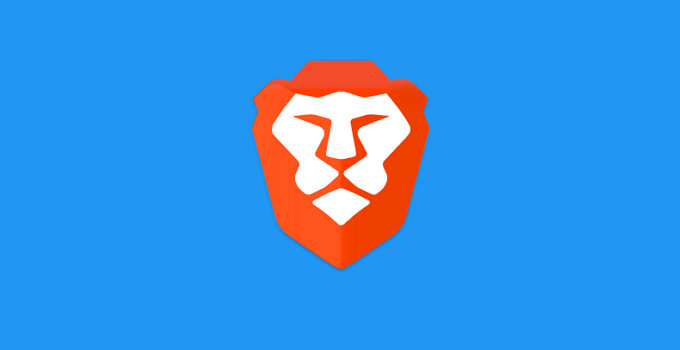Download Brave Browser Terbaru