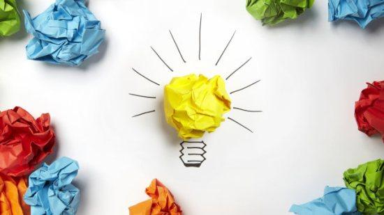 Pengertian Kreativitas dan Ciri-Cirinya