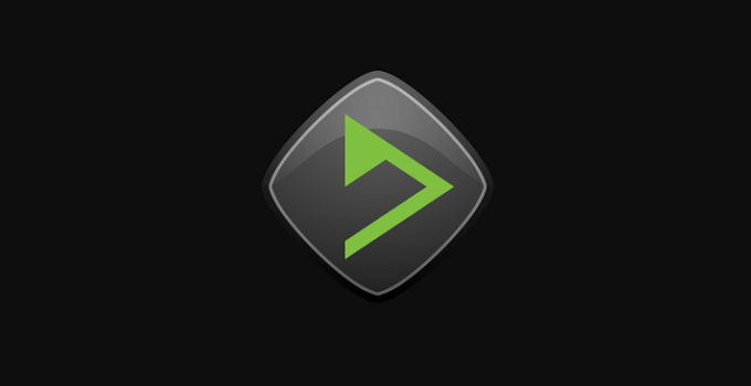 Download DeadBeeF Terbaru