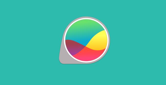 Download Glasswire Terbaru