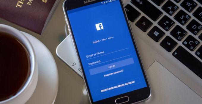 Kelebihan dan Kekurangan Facebook