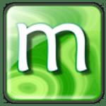 Download MeGUI Terbaru