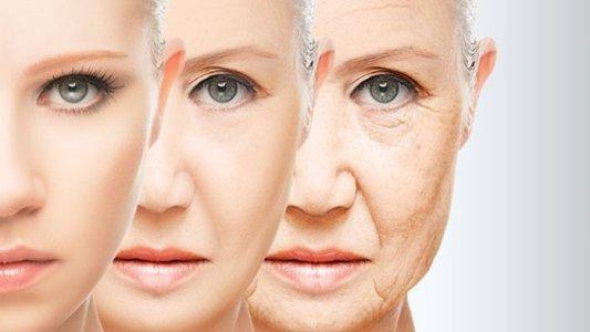 Manfaat Kebugaran Jasmani untuk Mencegah penuaan dini